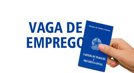 Read more about the article Confira as vagas que o Grupo Proficenter tem abertas nesta semana, em Salto e região