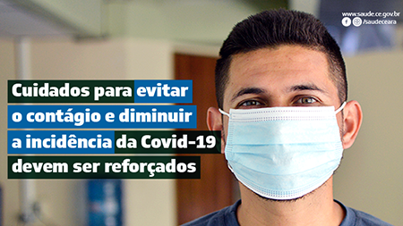 Mais uma morte e outros 20 casos positivos da Covid-19 confirmados nas 24h