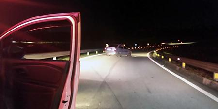 Audácia sem fim dos bandidos: vestidos de policiais civis roubaram casa e foram presos em Salto