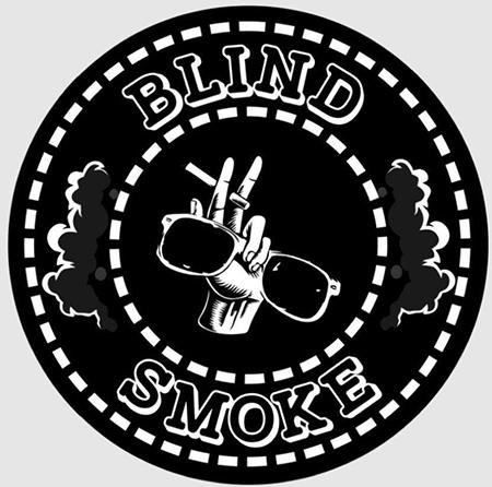 Conheça a Banda Blind Smoke: o som dos caras vai surpreender você!