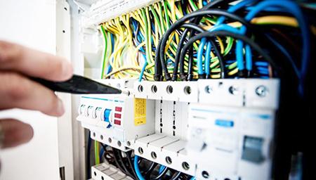 Dica importante da semana: curso gratuito de elétrica residencial básica