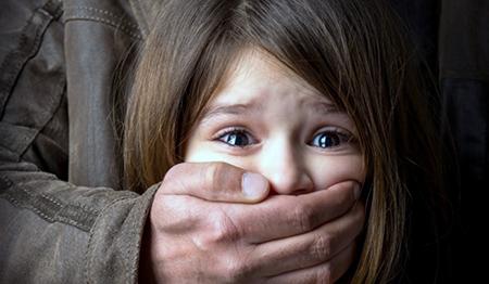 Read more about the article Em 2 meses Salto registrou 7 estupros de vulneráveis; 60% do total de 2020