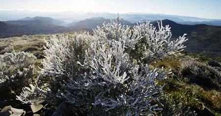 Read more about the article Se prepare: vem muito frio por aí nos próximos dias em nossa região