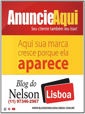 blog do nelson lisboa Salto