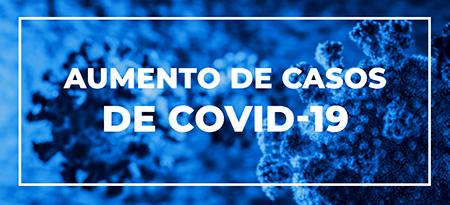 Read more about the article Saltenses que faleceram em outras cidades e estado ampliam estatística local da Covid-19
