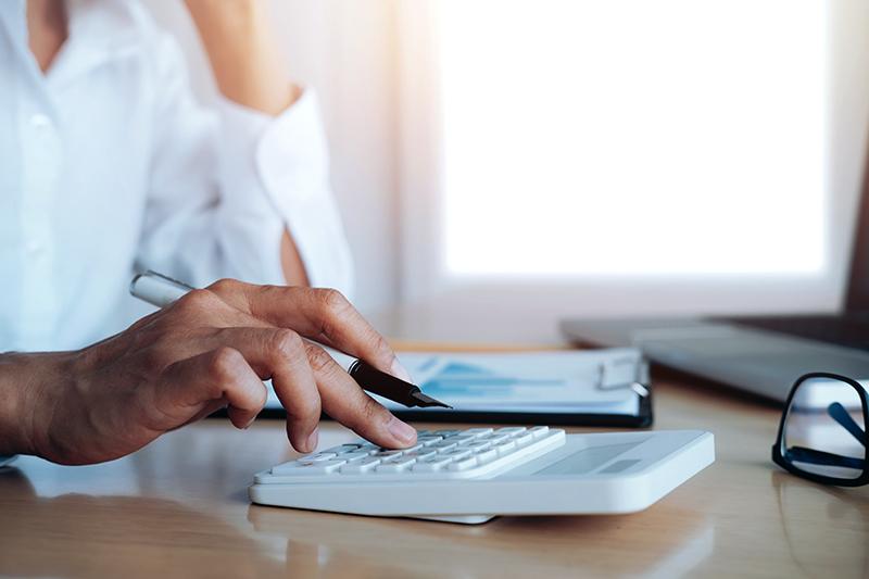 Read more about the article 5 dicas para planejamento financeiro à prova de falhas