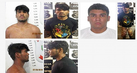 Read more about the article Caso Lázaro: afinal, existe o criminoso nato?