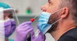 Grupo Athenas oferece teste laboratorial de Covid-19 com laudos e em 30 minutos