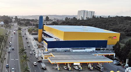 Ainda dá tempo de você concorrer a 11 vagas de novo supermercado em Salto