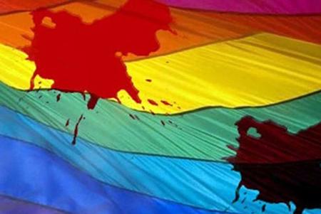 Read more about the article Pelo fim da violência LGBT no Brasil