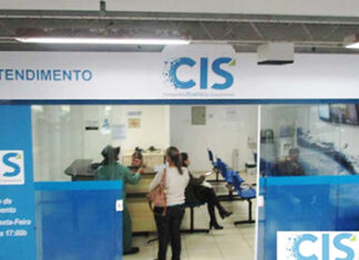 Boa notícia: CIS de Itu abre concurso para 2 vagas e salário-base de R$ 1.452,42 e benefícios