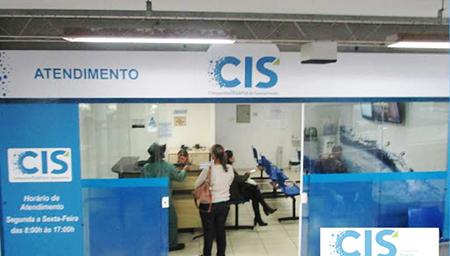 Read more about the article Boa notícia: CIS de Itu abre concurso para 2 vagas e salário-base de R$ 1.452,42 e benefícios