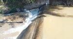 Boa notícia Salto: chuvas permitem a suspensão por 4 dias do rodízio