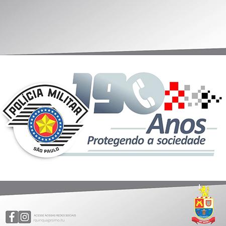 Read more about the article 2 tentaram matar outro com pauladas e foram presos pela PM em Salto