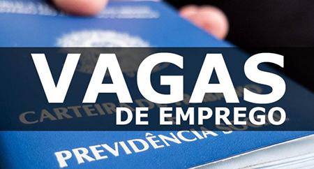 Read more about the article Atenção você que está desempregado para as vagas do Grupo Proficenter