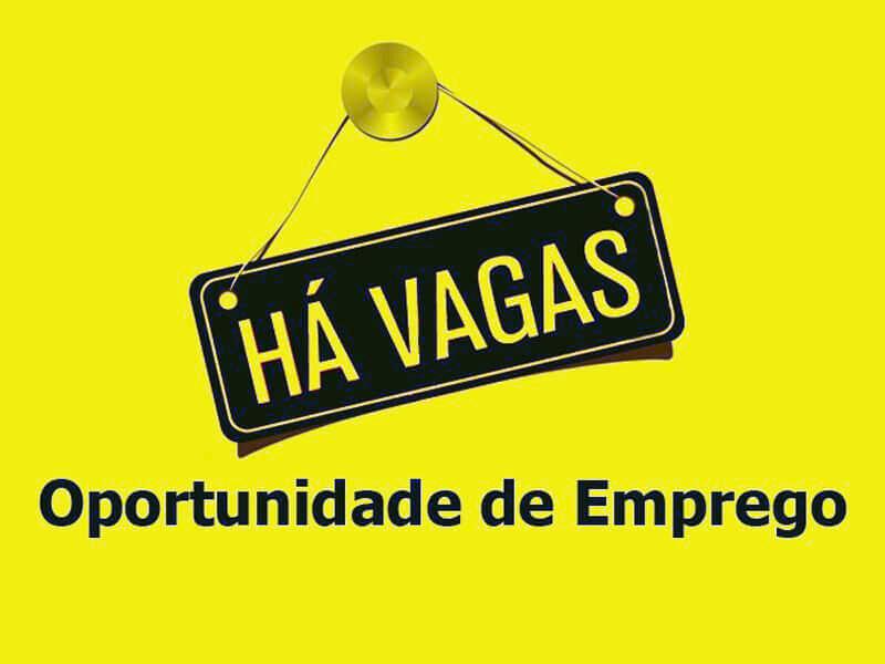Blog do nelson Lisboa