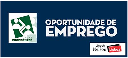 Read more about the article Confira as dicas de emprego do Grupo Proficenter para a região