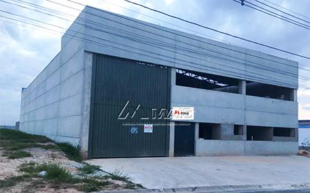 Read more about the article A Mais Consultoria e Negócios Imobiliários tem o imóvel ideal para você instalar sua empresa em Salto