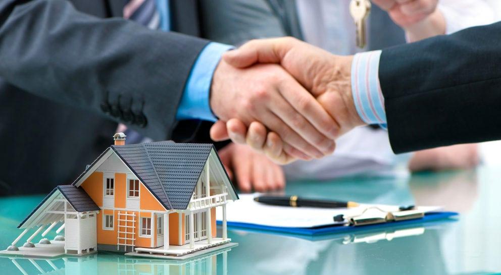 Read more about the article Confira 5 motivos para você ser cliente da Mais Consultoria e Negócios Imobiliários em Salto