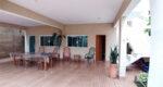 A Mais Consultoria e Negócios Imobiliários tem a casa do seu sonho no Jardim Celani, em Salto