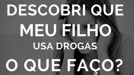 Read more about the article Meu filho usa drogas: e agora?