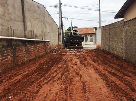 Read more about the article Mais Consultoria e Negócios Imobiliários tem o terreno ideal para você em Salto