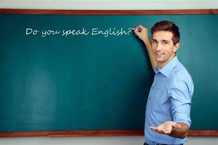 Read more about the article Que tal ser professor de inglês na Fatec de Itu?