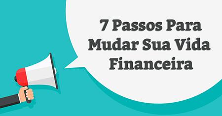 Read more about the article Diz ai: como está sua vida financeira?